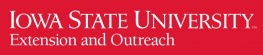 Iowa State Extension and Outreach