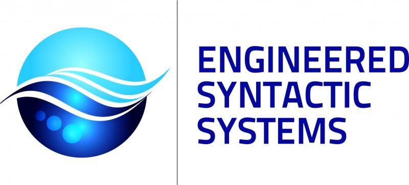 Engineered Syntactic Solutions