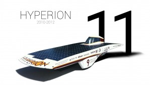 P11 Hyperion